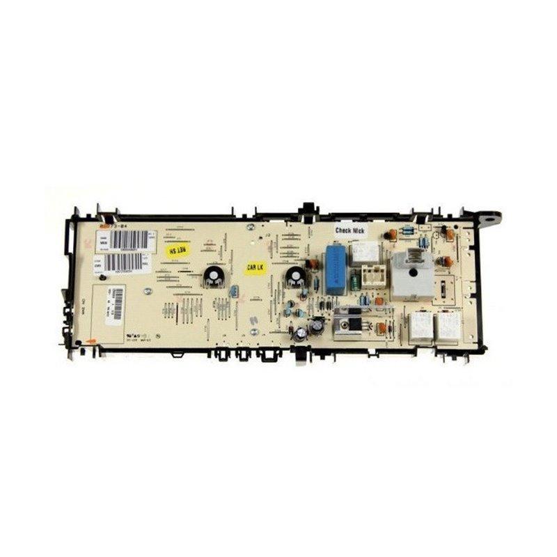 Balconnet bouteilles réfrigérateur - Bosch 00704751