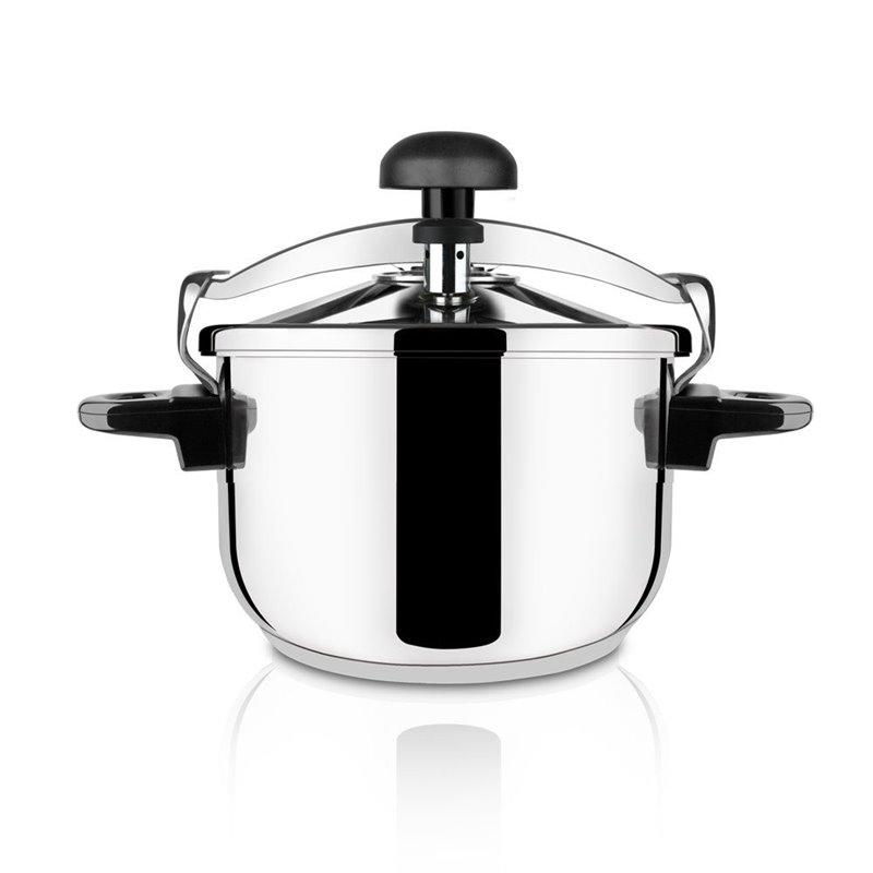481241829716 whirlpool Fabrique à glaçons pour réfrigérateur