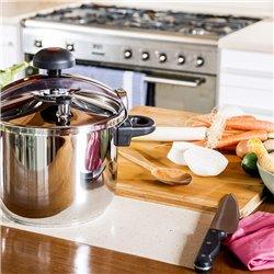 C00195237 Ariston Fabrique à glaçons pour réfrigérateur