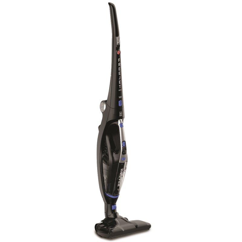 480111102416 Whirlpool Cuve complète 64 L pour lave-linge