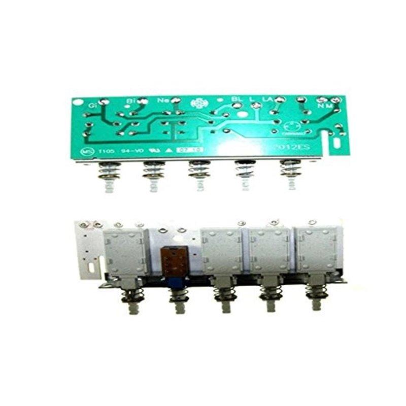 481213488066 Whirlpool Ampoule de four 25W 500°