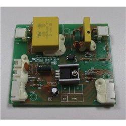 C00083915 Indésit Sonde CTN de température pour lave-linge