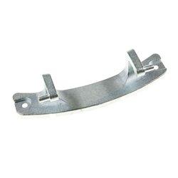 481010578409 Whirlpool Cuve complète 64 L pour lave-linge