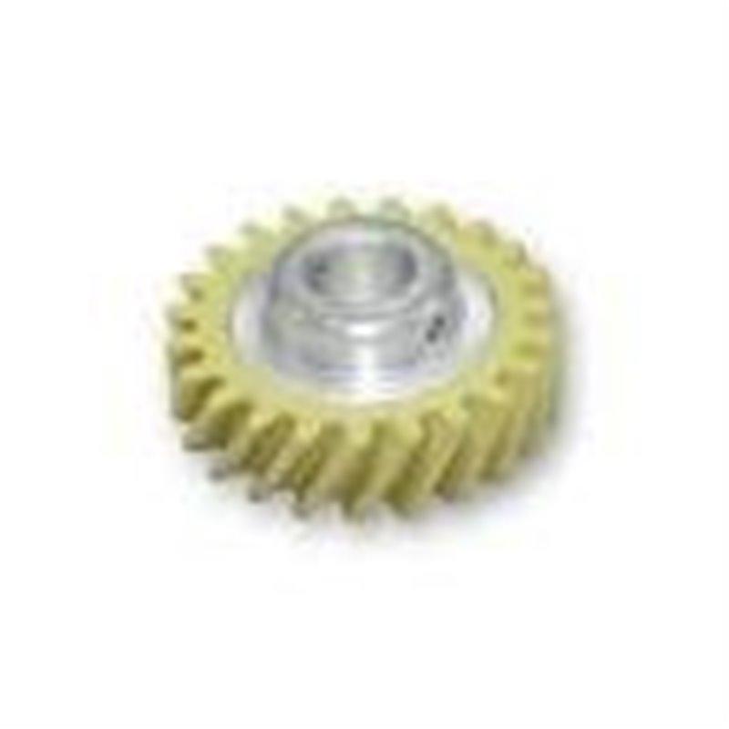 481010600913 Whirlpool Pompe de cyclage pour lave-vaisselle