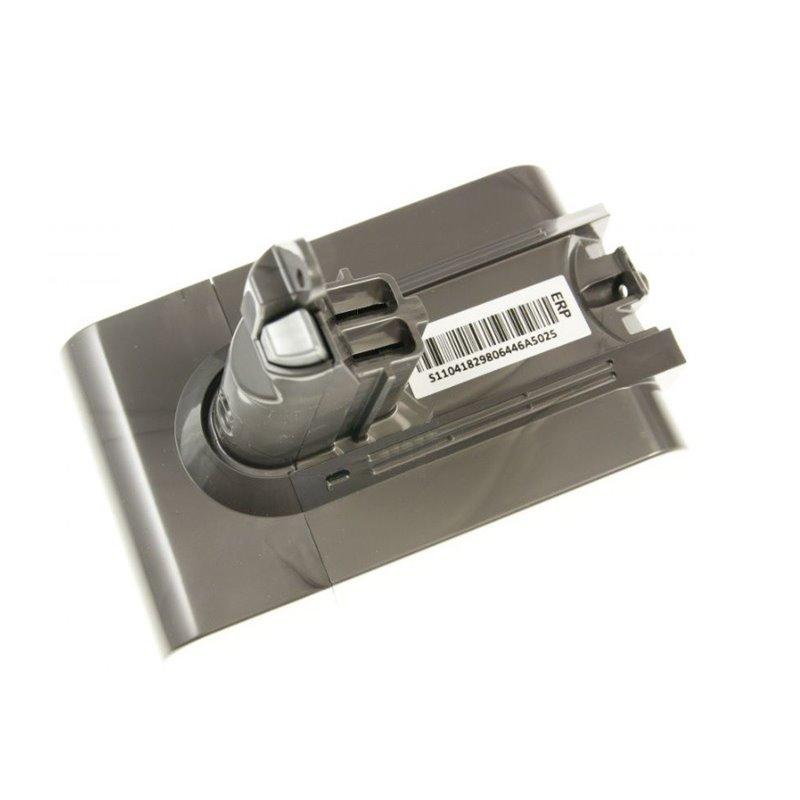 481010476967 Whirlpool Balconnet bouteilles pour réfrigérateur