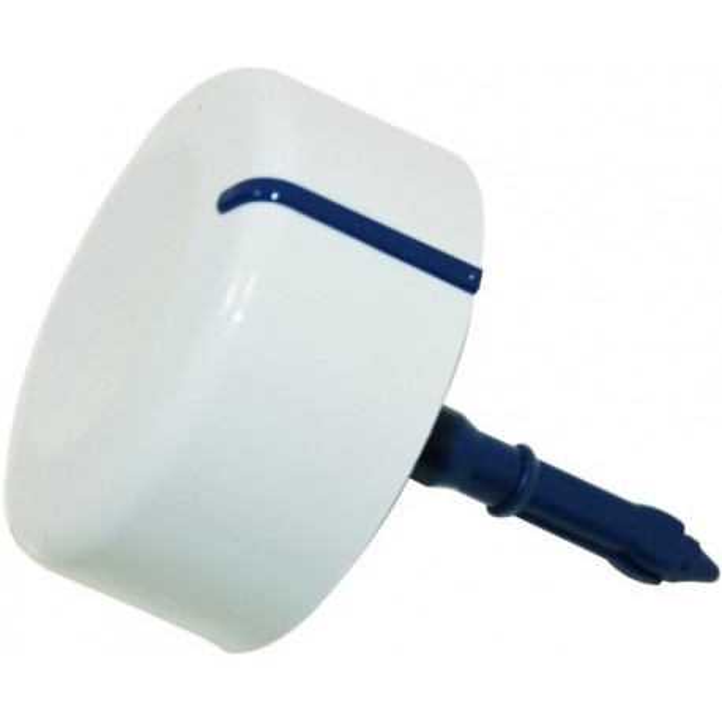 481241458306 Whirlpool Bouton de programme pour lave-linge