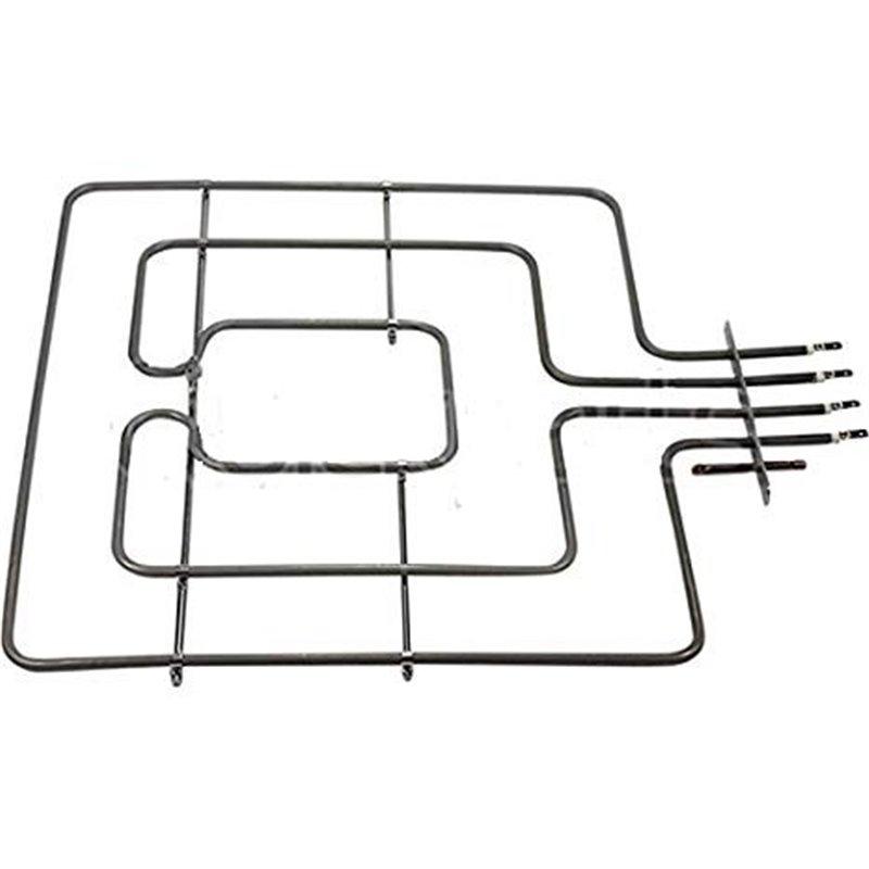 481244069308 Whirlpool Portillon freezer pour réfrigérateur