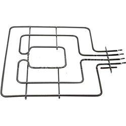 481938118234 Whirlpool Voyant rouge pour table de cuisson