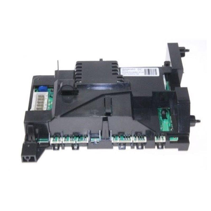 C00256523 Indésit Pompe de cyclage 230V pour lave-vaisselle