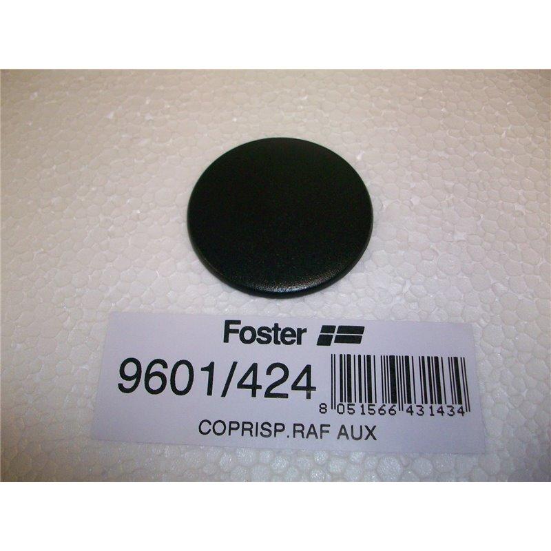 c00303520 Indésit Joint de hublot pour lave-linge