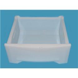 C00090955 Scholtes Base de balconnet pour réfrigérateur