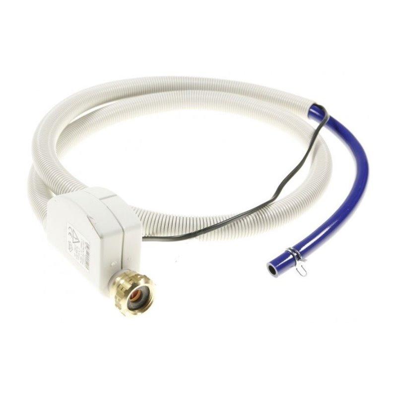 480131100466 Whirlpool Réservoir à eau pour réfrigérateur