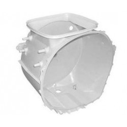 480111102216 Whirlpool Cuve kit pour lave-linge top