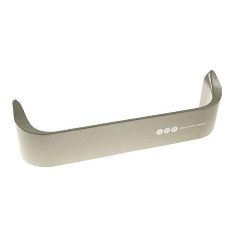 481010595120 Whirlpool Ventilateur avec boitier pour réfrigérateur