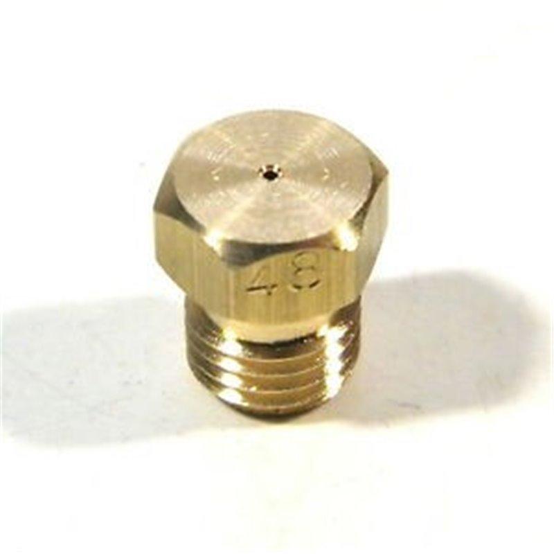 481244069334 Whirlpool Portillon freezer pour réfrigérateur