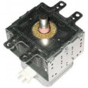 Magnétron pour four micro-ondes - Whirlpool 481913158021