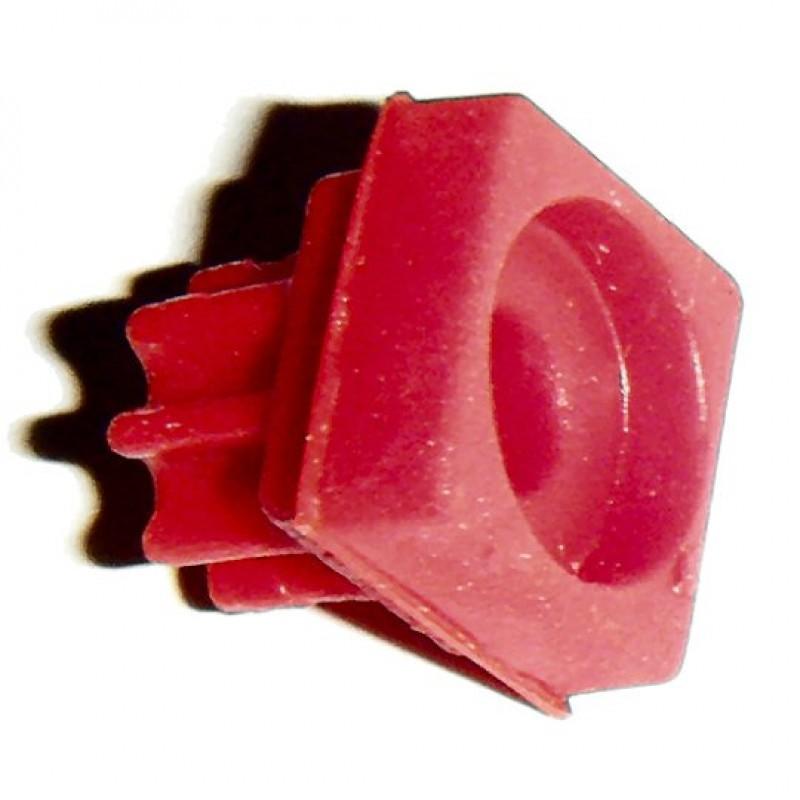 Cuve de machine à pain kenwood BM350 BM450 KW712245
