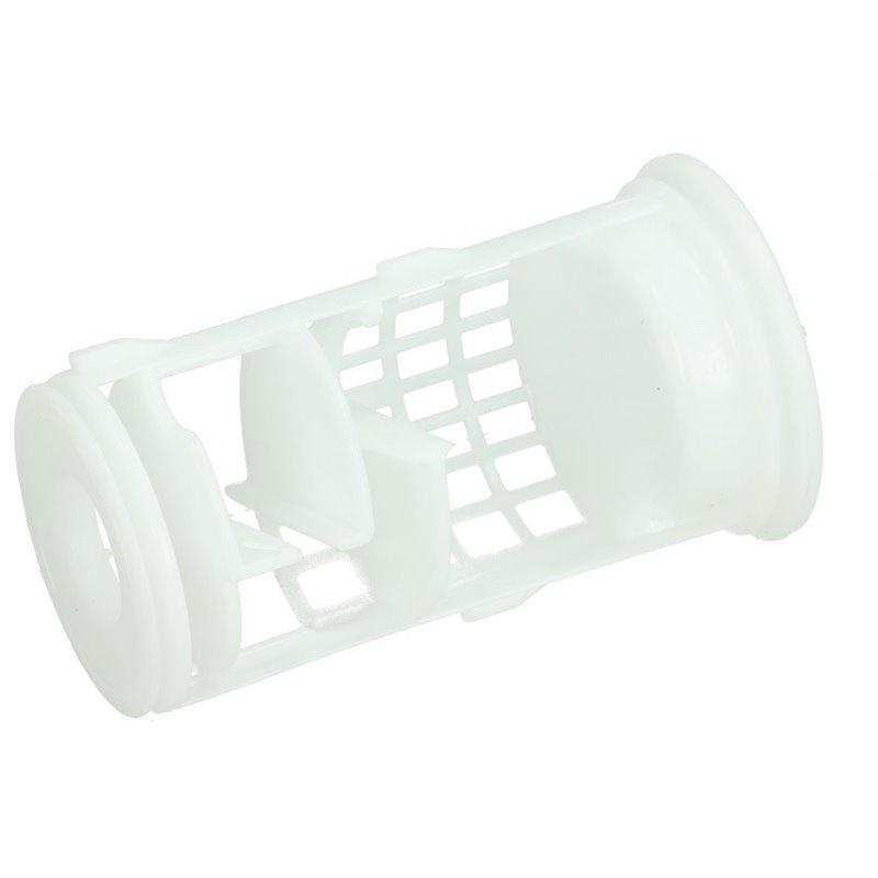 481227128589 Whirlpool Pressostat pour lave-linge