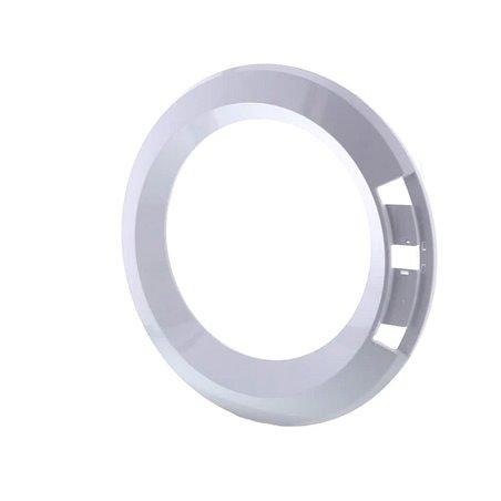 Moteur de ventilateur pour micro-ondes - Whirlpool 481236178029