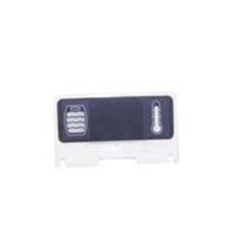 Pompe de vidange pour lave linge Whirlpool 480111101394