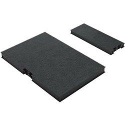 481202858375 Whirlpool Moteur de ventilateur de congélateur Side by Side