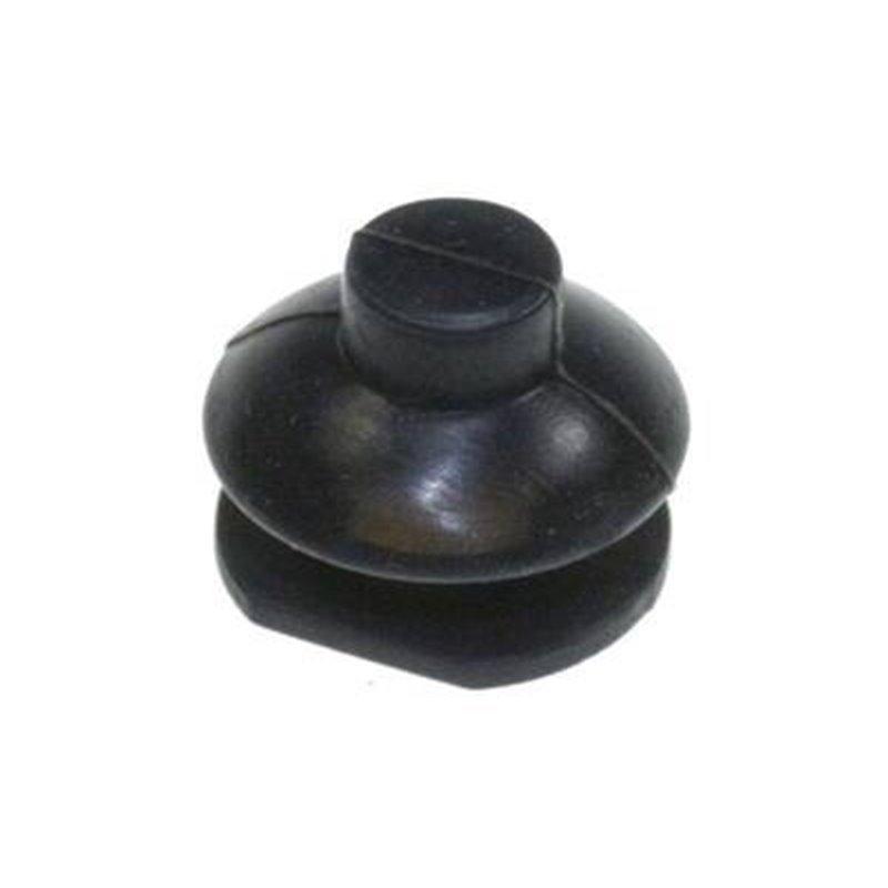 481010611969 Whirlpool Bouton de table de cuisson