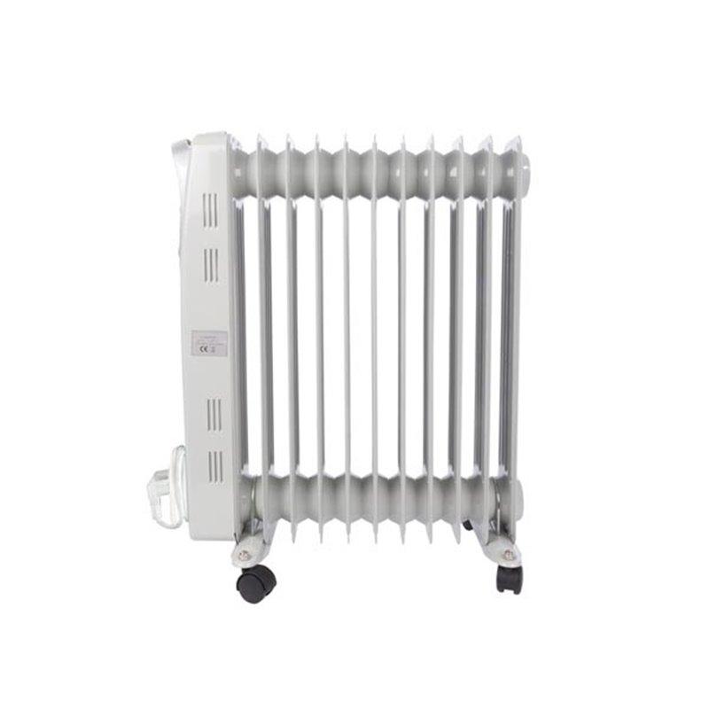 Joint hublot pour lave linge - ELECTROLUX - 8071200029