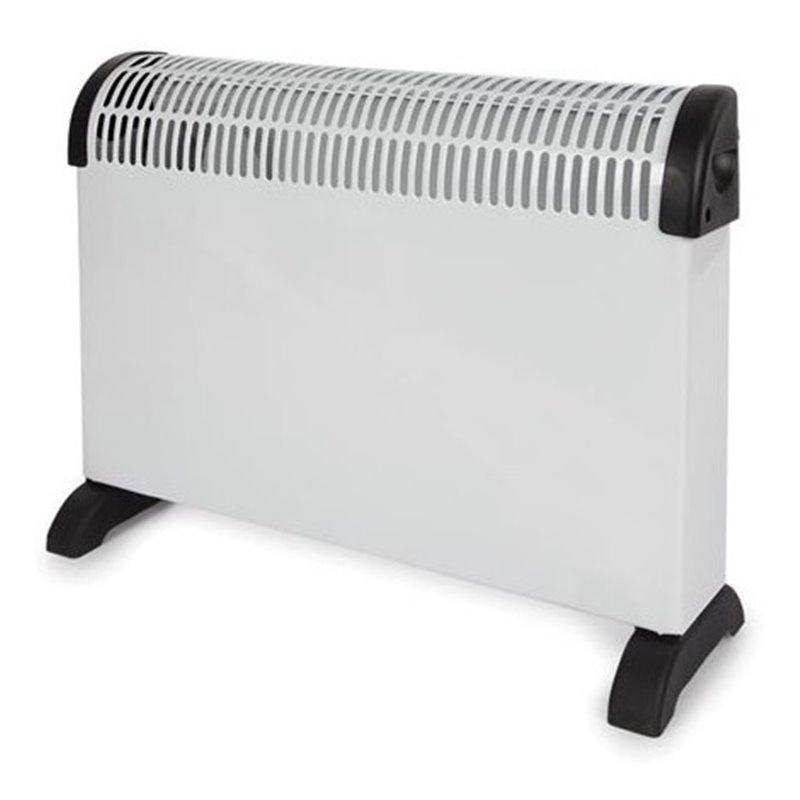 481244058326 Whirlpool Portillon freezer pour réfrigérateur