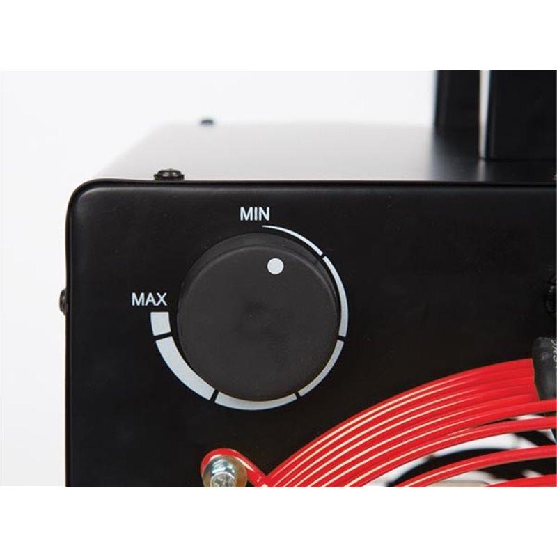 480132102056 Whirlpool Balconnet bouteilles pour réfrigérateur