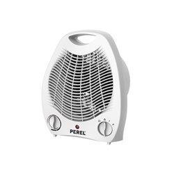 481246228506 Whirlpool Poignée de portillon freezer pour réfrigérateur