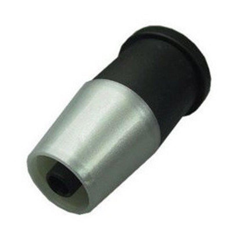 Résistance 1700W + sonde pour lave-linge – indésit Ariston C00273396