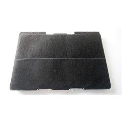 480140102389 Whirlpool Joint torique distributeur