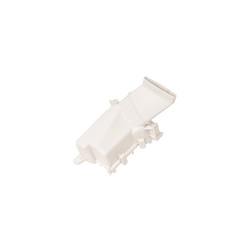 Corps de boite à produits Electrolux 1327301014