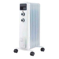 cable d'alimentation lave vaisselle bosch 00645033