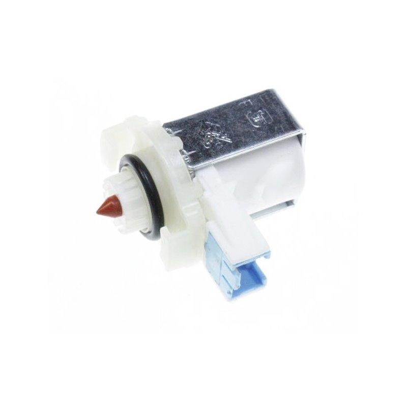 Pompe de cyclage avec résistance Electrolux 140002106031