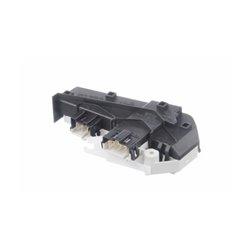 Module afficheur pour four CANDY 93963887