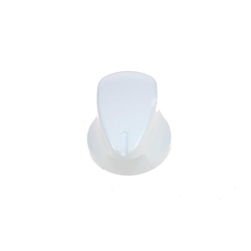 Sécurité de porte pour lave-linge Electrolux 3792030342
