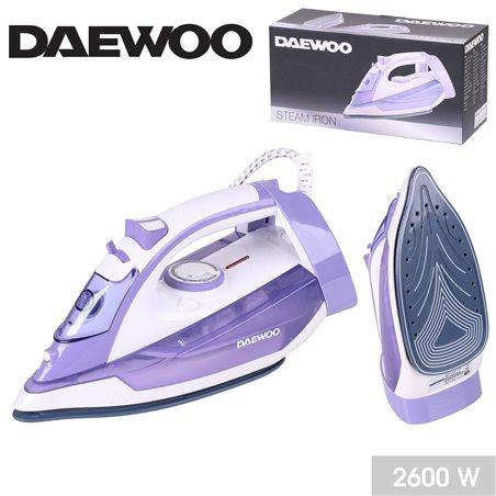 Résistance de sèche linge ELECTROLUX 1366110011