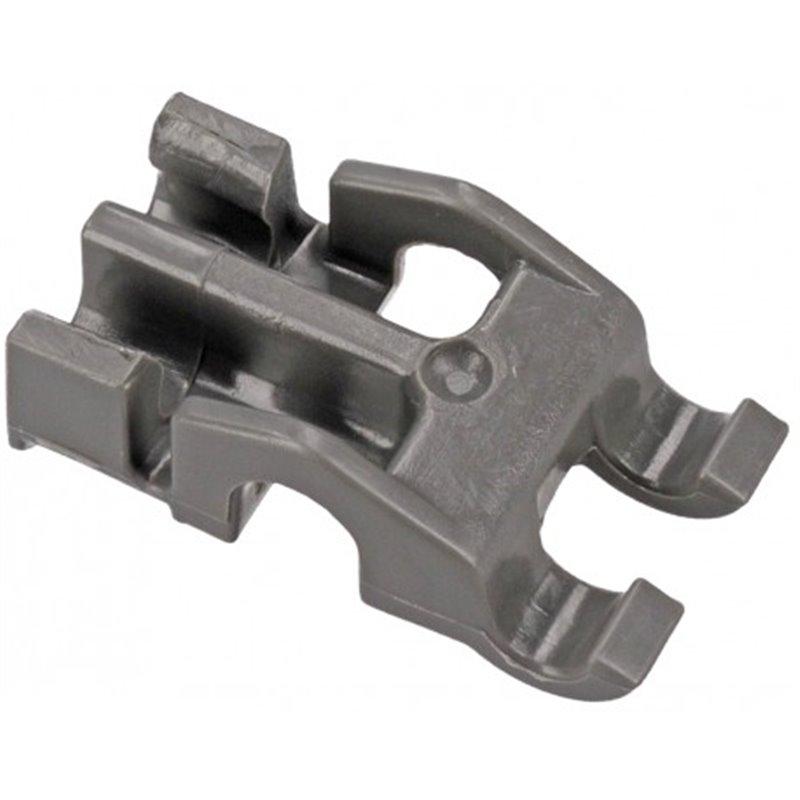 Bandeau complet + platine pour réfrigérateur Whirlpool 481246469209