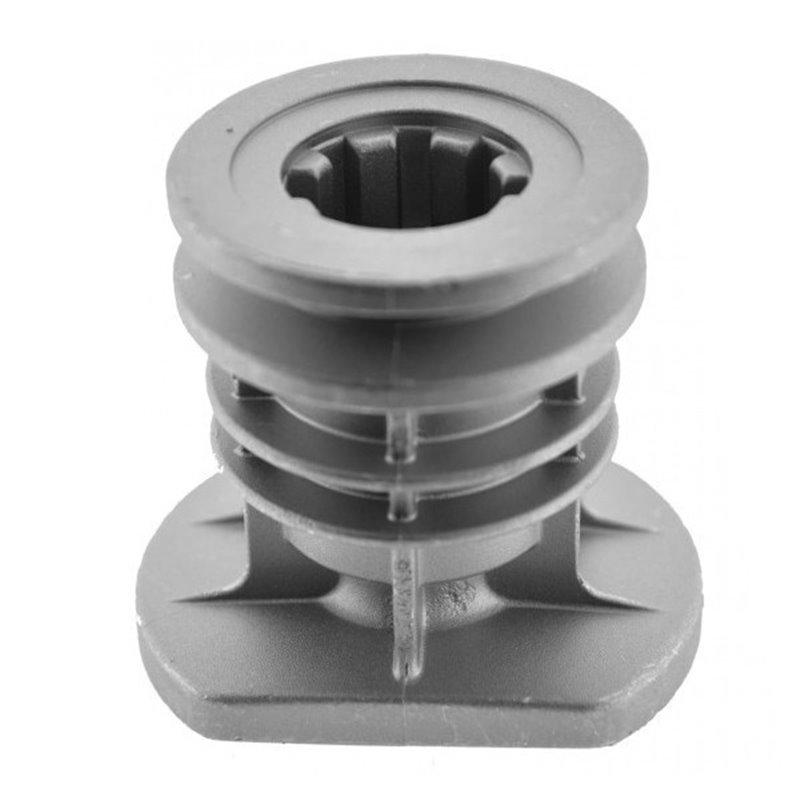 Couvercle aération pour sèche-linge BEKO 1882620700