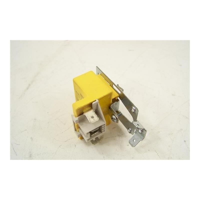 Pompe de cyclage chauffante Bosch Siemens 12014090