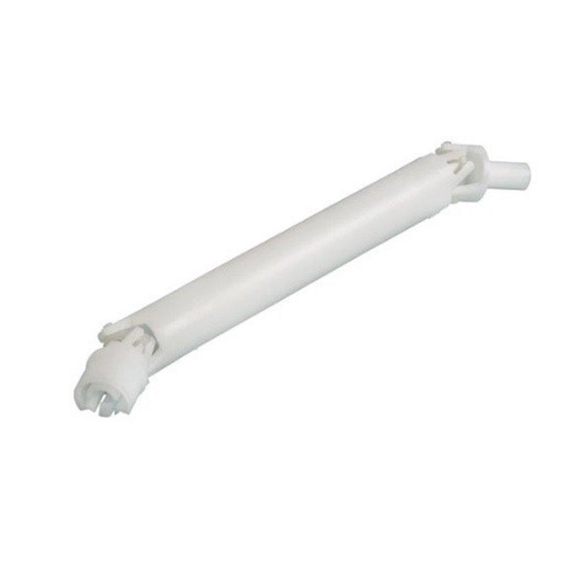 Interrupteur marche/arrêt pour lave vaisselle sauter 32x2750