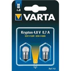 Interrupteur sélecteur pour plaque siemens 00600141