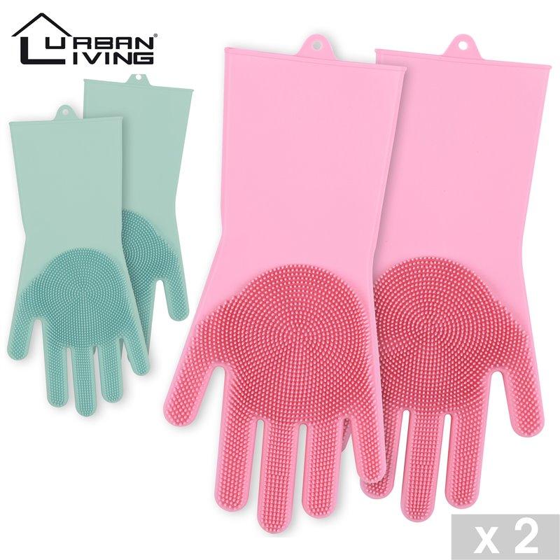 Moteur aspirateur electrolux 2198511012