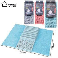 Adoucisseur d'eau pour Lave-vaisselle Candy 41026897