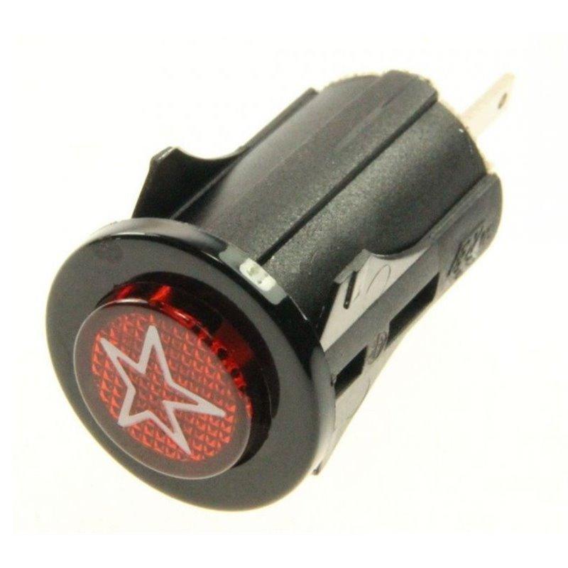 filtre charbon pour hotte frionor fchvtec. Black Bedroom Furniture Sets. Home Design Ideas