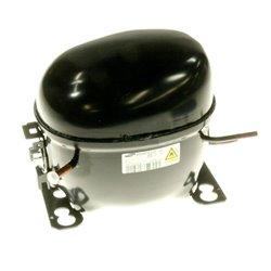 Résistance de dégivrage pour réfrigérateur Panasonic CNRAG-162440