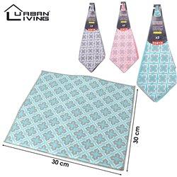 Ventilateur tangentiel de refroidissement pour four Electrolux 3570744064