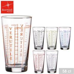 Platine de puissance hotte ELICA TURBOAIR ECB0112539