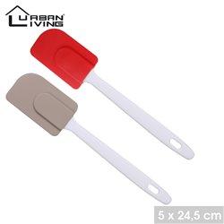 Répartiteur lave vaisselle Bosch Siemens 00204385